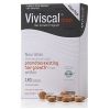 Viviscal Man Supplements 180 tablets